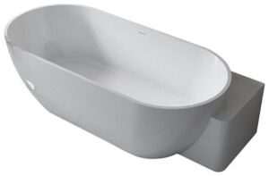 Ванна NS BATH NSB-18805